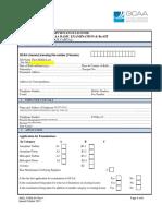 Amel Form 1 Basic Exam and Resit (5)
