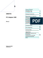 PC_Adapter_USB - manual.pdf