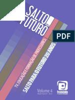 TV, Educação e Formação de Professores-vol_4_salto_para_o_futuro_20_anos.pdf
