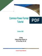 CPF_1.1_Tutorial_13-Oct-2009.pdf
