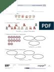 Module 4 Homework - Foundations for Multiplication