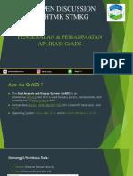 pengenalan&pemanfaatan_aplikasi_grads_(opdisc_HTMK).pptx