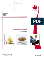indonesia_packaged_food_en.pdf