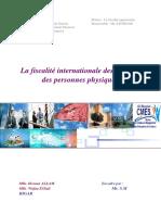 fiscalite_internationale.pdf