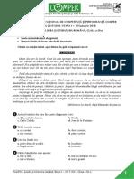 Subiect-Comper-Limba romana-EtapaI-2017-2018-clasaIII.pdf