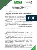 Subiect-Comper-Limba romana-EtapaI-2017-2018-clasaV.pdf