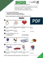 Subiect-Comper-Comunicare-EtapaI-2017-2018-clasaI.pdf