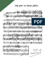 roussel_-_fanfare_pour_un_sacre_paien.pdf