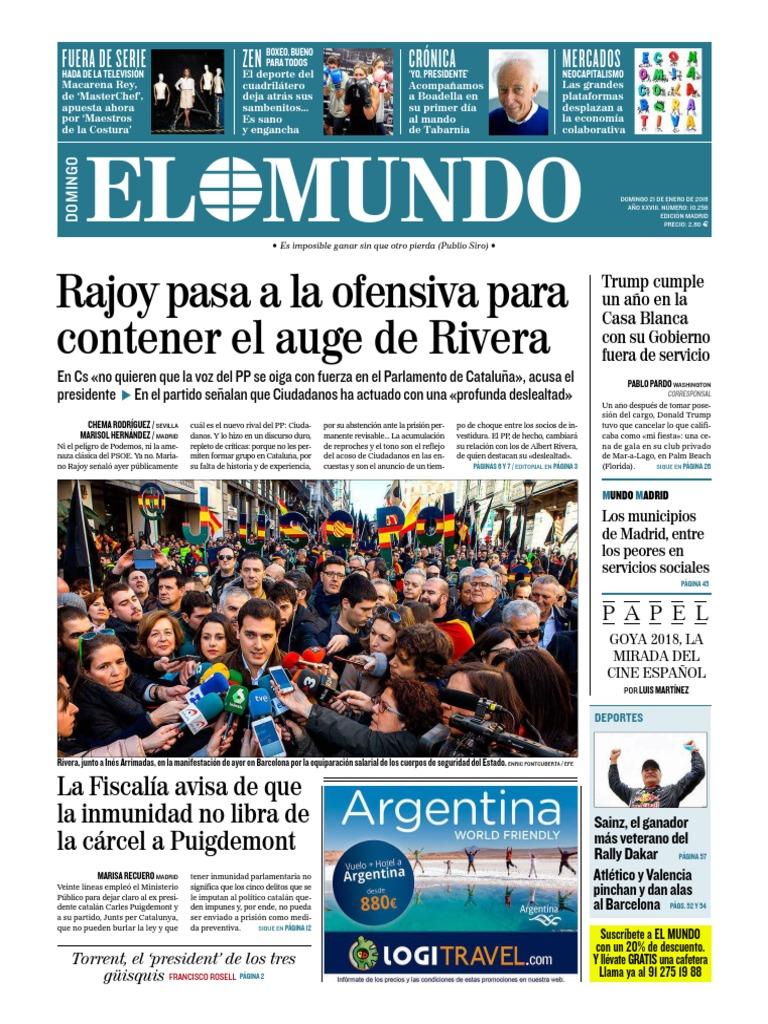 El_Mundo_[21-01-17]