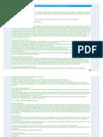 vts.pdf