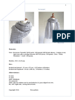 Tender_scarf_version_1 (1).pdf