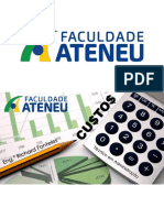 Aula 02 Classificacao 11122017