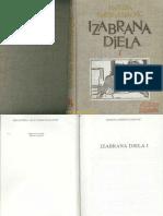 Hamdija_Kresevljakovic-Kapetanije_u_BiH.pdf