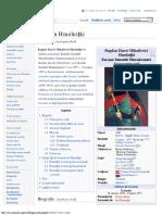 Bogdan Hmelnițki - Wikipedia