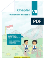 Chapter 7 I'm Proud of Indonesia