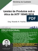 Apresentação Ricardo Fischer.pptx