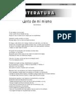 canto a mi mismo.pdf