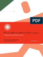 Manual para participantes-Mais de 10 anos.pdf