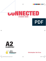 File PDF English Connected A22
