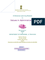 Values_in_Administration.pdf