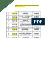 Calendario tentativo laboratorio química II enero mayo 2018.docx