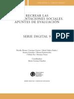 Serie Digital #009
