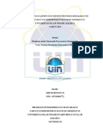 ARIF KURNIAWAN - fkik.pdf