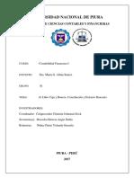 Libro Caja y Bancos, Conciliacion y Extracto Bancario
