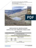 Observaciones Collpa Oct 2015