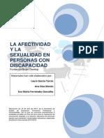 informe-sexualidad-discapacidad