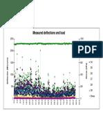Graphics Server.pdf