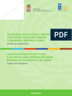Undp_srb_bilingual Brief Infestor Guide - Biomass Plants 2016
