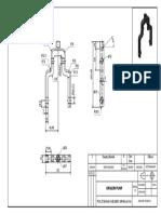 8. Gagang Bawah.pdf