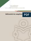 2_rfrentiel_de_comptences.pdf
