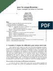 Enseigner_la_comprehension_Goigoux_Cebe.pdf