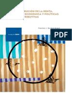 De 2016 IVIE Distribucion de La Renta