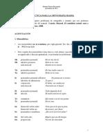 El castellano actual usos y normas CASADO.pdf