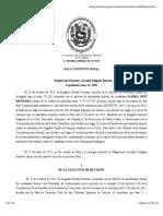 Perención y Extinción de La Instancia. 263-9312-2012!11!1289.HTML - Tribunal Supremo de Justicia