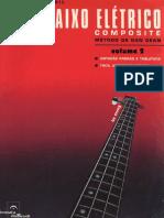 baixo eletrico composite vol II.pdf