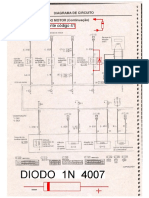 Diodo para eliminar_código 41.pdf