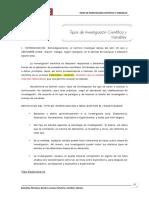 4[1]. TIPOS  DE  INVESTIGACION.pdf