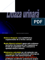 47410328-Litiaza-Urinara