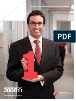 Annual Report 2008 Full