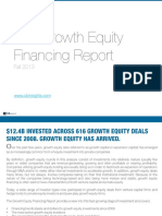 Growth Equity Financing Report.pdf