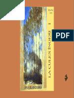 ablandianaingeri1.pdf