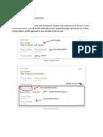 Cards Layout Documentation.docx