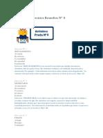 Antónimos Ejercicios Resueltos.pdf