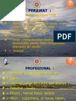 0. PERAWAT PROFESIONAL.pptx