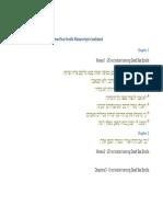 DSS_Proverbs.pdf