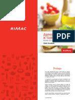 Aprendiendo a Comer Sano Chofa Avendaño.pdf